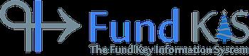 Logo Fund KIS